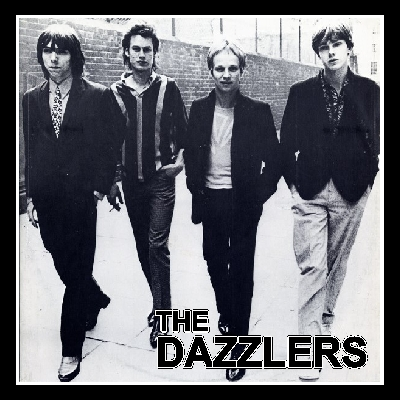 The Dazzlers