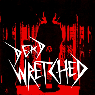Dead Wretched